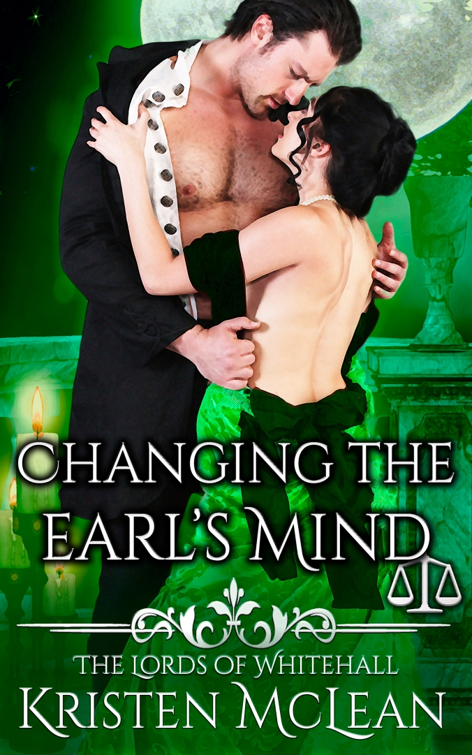 Changing the Earl's Mind Cover.jpg