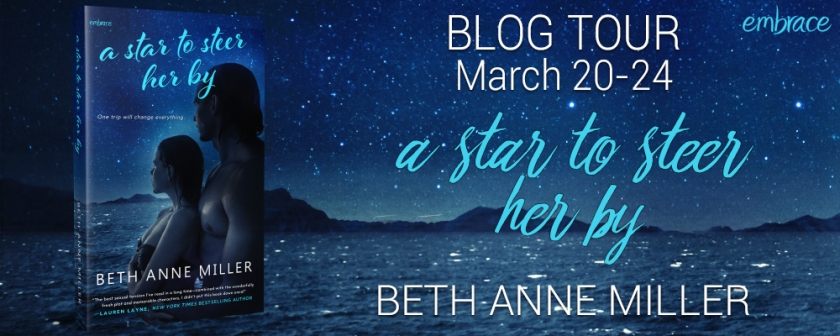 Star Blog Tour