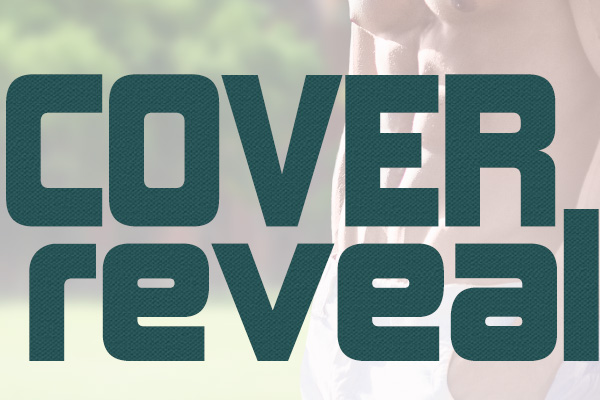 FC Cover Reveal Banner