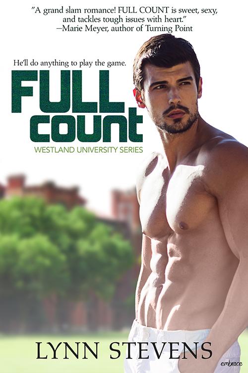 FullCount-500px