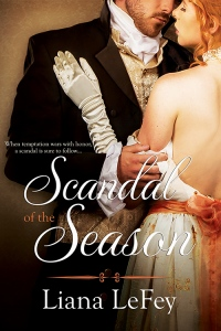 ScandaloftheSeason_500X750