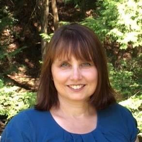 Tara Kingston
